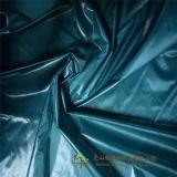 공급 의복 안대기, 한 벌, 아래로 재킷 및 증거 외투를 위한 방수 나일론 호박단 직물
