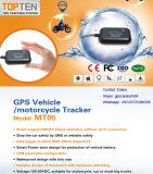 Мотоцикл мини GPS Tracker с режим сохранения мощности Mt05-Ez