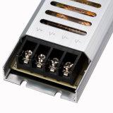 250W 24VDC amincissent le bloc d'alimentation d'intérieur de DEL pour le cadre léger (WL-250-24)