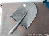 Инструмент головки лопаткоулавливателя материалов стали марганца 50# (HKS-02), прочных и хороших цены