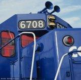 Engine locomotive de la Chine Crrs (le CNR) Dalian 16V265h/12V265/12V265A/8rk270/12rk270/16rk270/20rk270