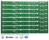 電子工学のためのRoHSの良質のプリント基板PCB