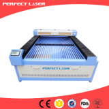 Cortador del laser Enraver del CO2 de Hotsale 130180