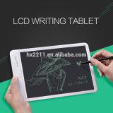 Paperless LCD van de Tablet van de Tekening van de School van het Bureau het Schrijven Stootkussen 10inch van het Memorandum