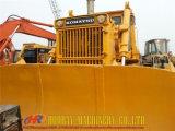 Bulldozer caldo utilizzato D155A-1, bulldozer utilizzato D155A-1 di KOMATSU di KOMATSU