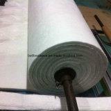 Couverture ignifuge haute température Needlemat Textiles e verre