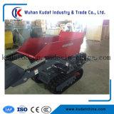 800kgs Gaslione力の手押し車(KD800)