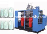Plastikflasche, die Flasche Maschine/18L herstellt, formenmaschinerie zu durchbrennen
