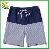 2018 Holiday Board Shorts Suit Fashion Beach Board curtos
