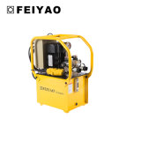(Af-ER) norme électrique de la pompe hydraulique à double effet