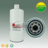 Filtro de combustible y agua para Auto Parts (FS1000)