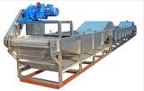 Bain d'eau Commerciale pasteurisateur pasteurisateur de la machine pour la nourriture en conserve Jus de fruits