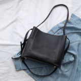 Vectraの高品質熱い販売法デザイナー方法女性ショルダー・バッグ