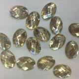Акрил Diamond PVD вакуумный покрытие машины