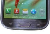 Galaxi S3 I9300の元のブランドによってロック解除されるスマートな携帯電話