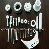 Ha experimentado la industria fabricante de piezas de cerámica, placa de cerámica