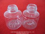 Bunte 35-55ml leeren Haustier-Flasche für Moskito-Flüssigkeit