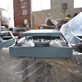 Bridge와 Highway를 위한 조정 Type Pot Bearings