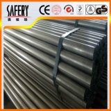 pipe duplex superbe de l'acier inoxydable 2205 2507