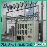 Venta caliente de CO2 supercrítico para extracción de aceite esencial de la máquina