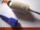 Charmcare DS100um dedo de adulto Encaixar o sensor de SpO2