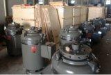 Экспорт мотора Vhs Шанхай электрический к Philliphines и Ирану