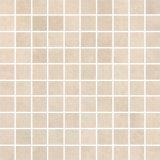 Цвет смеси мозаики плитки для производства строительных материалов (A108-28MX)