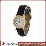 합금 형식 손목 시계 형식 손목 시계 신식 시계 숙녀 시계