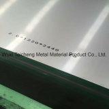 SUS304 1.4301 304en acier inoxydable laminés à chaud la plaque de raccords de tuyauterie de bride de la bobine