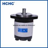 La Chine Cbhb fournisseur de pompe à engrenages pour la vente