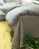 別荘の安い価格の綿シート