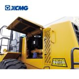 XCMG 5ton New Model Wheel Loader (zl50gn)