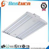 indicatore luminoso più magro della baia di 400W LED alto ed indicatore luminoso di comitato