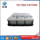 Filtro de ar não tecido 1500A098 da tela da qualidade super auto para Mitsubishi D-Máximo L200