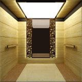 8 Vervaardiging de Van uitstekende kwaliteit van de Lift van de Lift van de Lift van de Passagier van China van personen