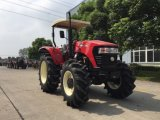 농부 트랙터 110HP (WD1104)