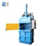 Compresión multifunción y empaquetado de la máquina hidráulica de la máquina empacadora de plástico