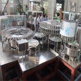 Automatique de jus de 3 en 1 ligne de remplissage (YFRG40-40-12)