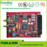 Fr4 SMT電子PCBアセンブリPCBA PCBのメインボード