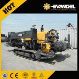 370kn machine de forage directionnel horizontal (XZ360E)