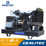 AC三相出力タイプ25kVA中国Yangdongのディーゼル発電機