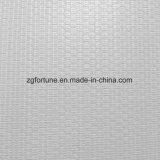Таможня печатает знамени винила напольный рекламировать печатание Гуанчжоу отражательного материальное