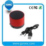 Mini altofalante do altofalante portátil recarregável novo de Bluetooth da forma