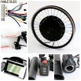 Гибкие 1000W 28 дюйма электрический комплект для переоборудования велосипеда из Китая