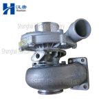 Van de de dieselmotormotor van Cummins 6BT de delen garrett turbocompressor 3523294 4035189