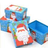 Custom bela impressão personalizada de brinquedos para crianças de Embalagem #bonita caixa para presente