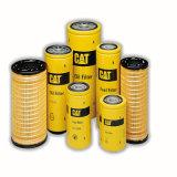 Filtro de petróleo da lagarta 8n9586 PS-500 3208 Sr4 613c dos ajustes (1R0713)