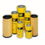 S'adapte Caterpillar 8n9586 PS-500 3208 SR4 613C Filtre à huile (1R0713)