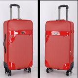1200D à l'intérieur chariot bagages Polyester