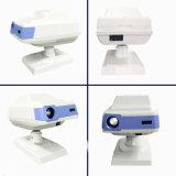 Anblick-Diagramm-Projektor der Qualitäts-LED, Augen-Diagramm-Projektion